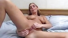 Big ass big dick 2