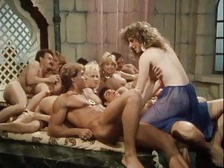 Download video bokep 1001 Erotic Nights The Sequal Mp4 terbaru