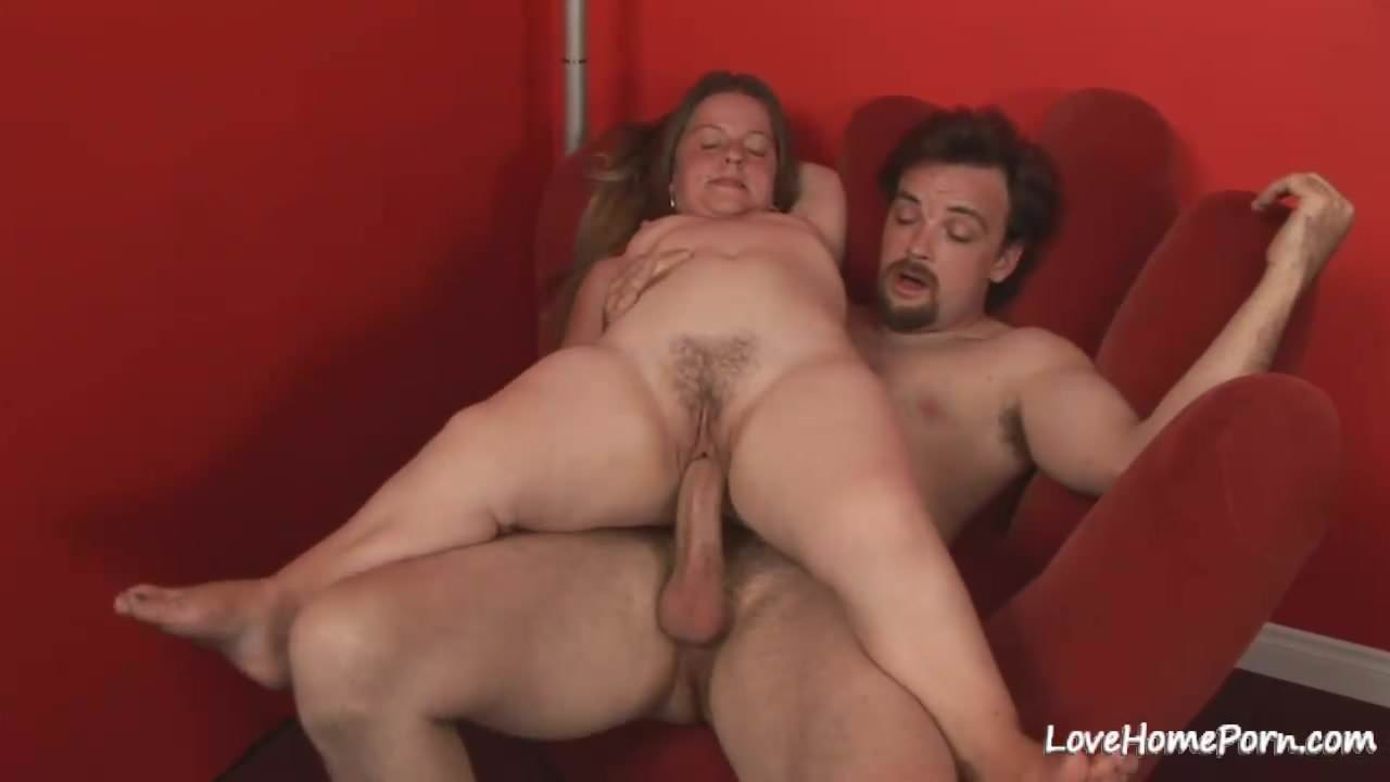 Free download & watch hot midget chick is kinky and loves riding         porn movies