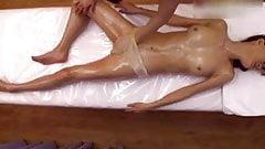 Massage M112