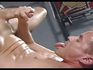The best of Sean Storm
