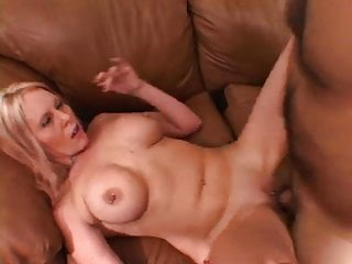 MILFS FUCK FOR MONEY - NATALIE NIGHTLY...usb