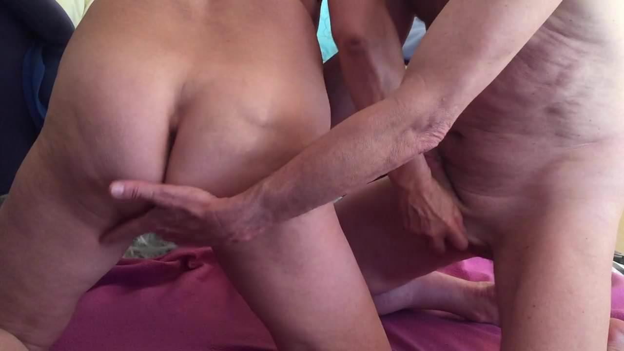 Sex party kostenlos