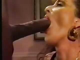 Orgasm Clitoral Penetration