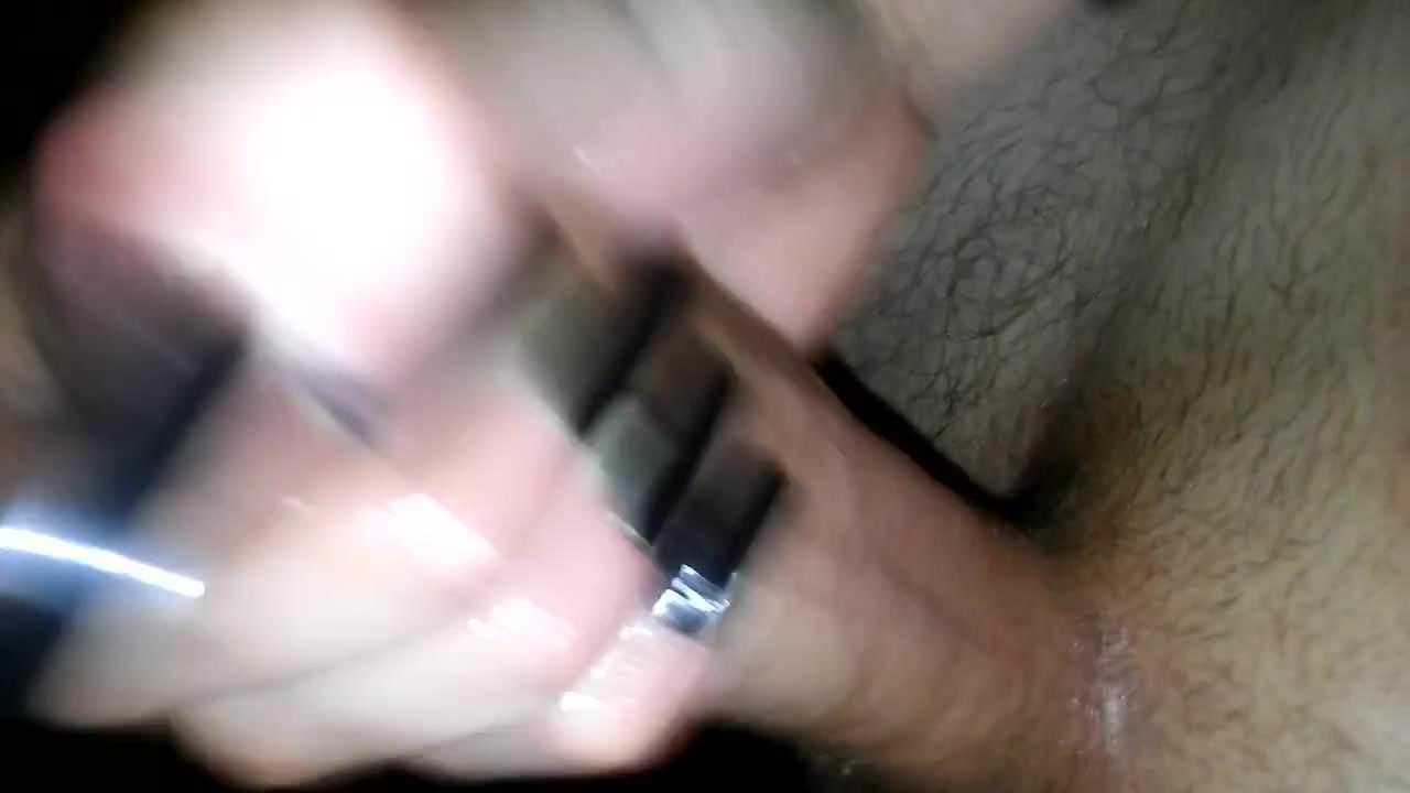 gay long nails