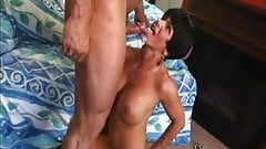 Super Hot MILF Shay Fox