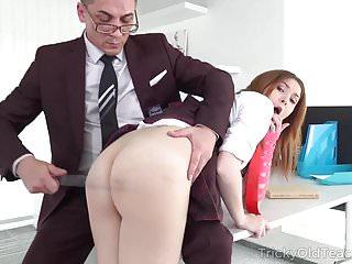 follando al profesor