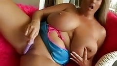 Big Titties & Toys 275