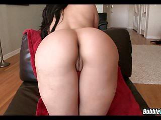 Big Juicy Ass And Leggings