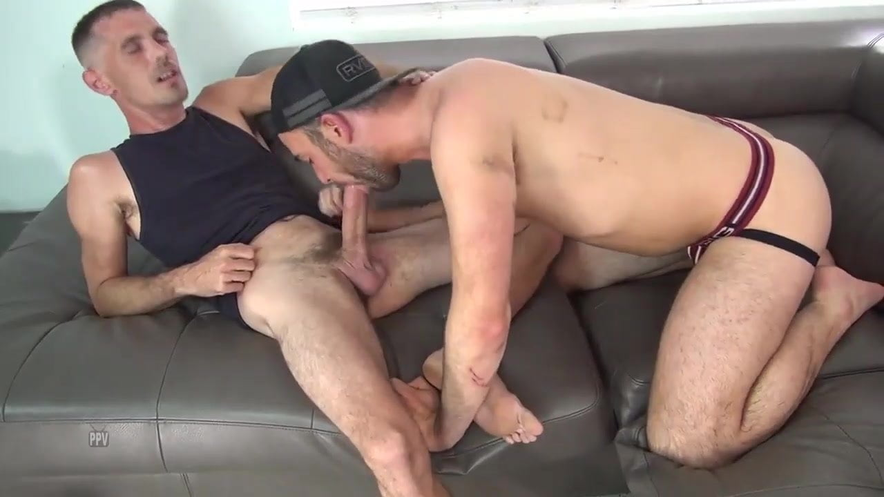 BRET BRADLEY-I WAIT FOR YOUR DICK ON ALL FOURS