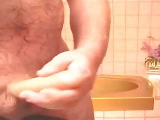 Gay male humiliation videos - Humiliated males 12