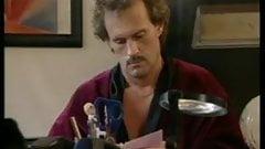 Bondage Fever 1990 (scene 1) - Carol and Joey in a fetish