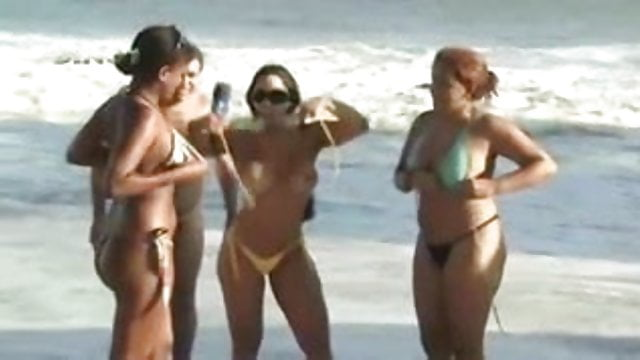 Naked indian girl youtube