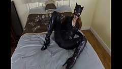 catwoman joi
