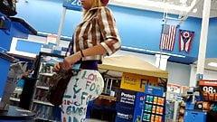 leggings at market