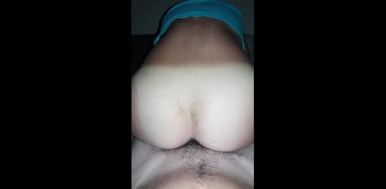 Porn tube serbian-6600