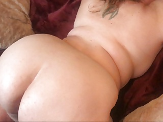 Piper Pines Amazing BBW PAWG