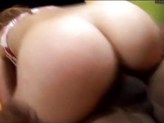 PAWG milf goddess and bbc