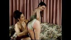 Lesbin sexy fucks videoes