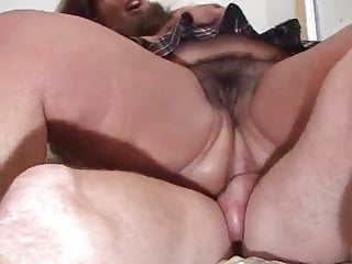 Much More To Love - Electra BBW anal