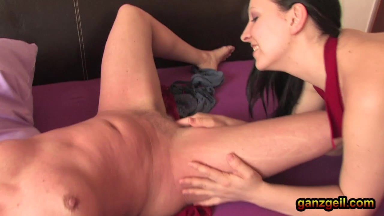 you has told? interracial creampie eating captions suggest you come site