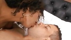 congratulate, xvideos dad daughter gloryhole consider, that you