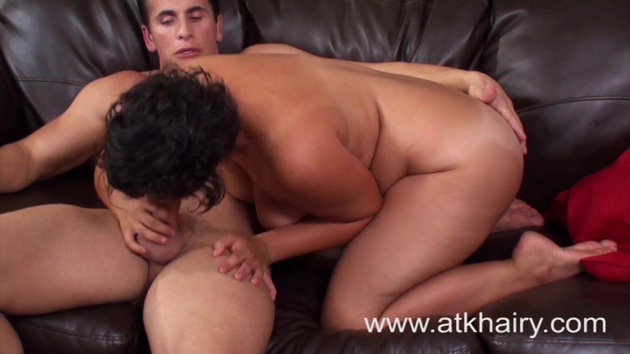 Dark skin porn tube-1730