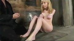 Tit torture part 2