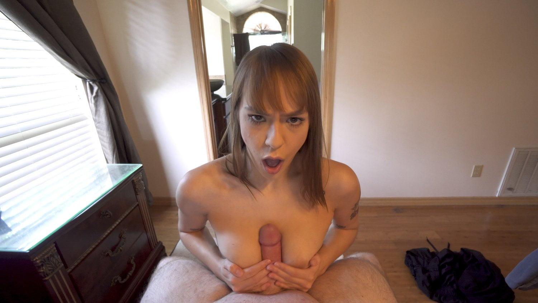 Exgirlfriend blowjob pictures