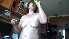 russian sex mature 001