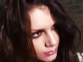 My Bitch Antonella Fiordelisi