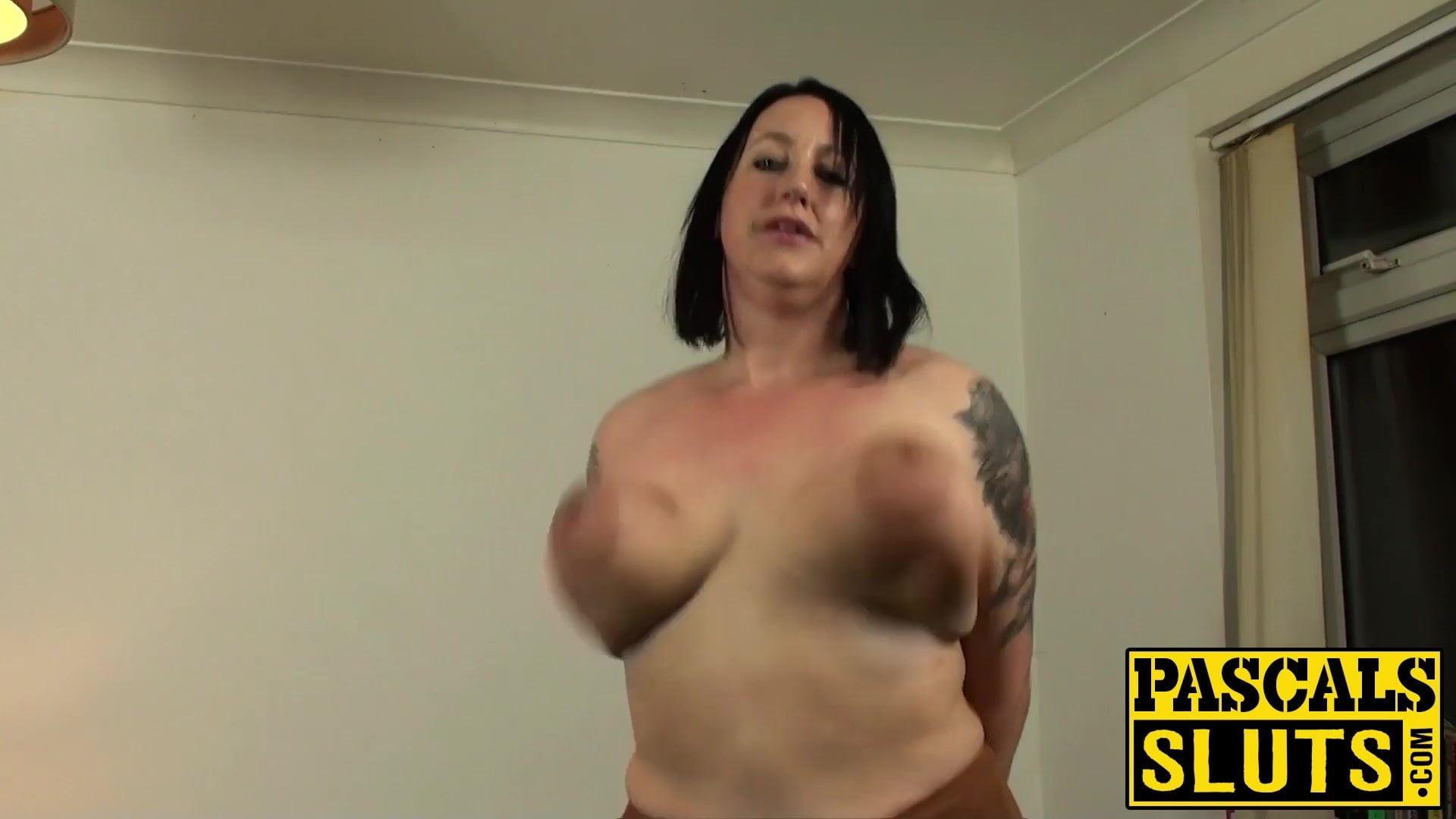 Sexy girl cam live