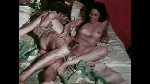 Preview 1 of Carnal Go-Round (1972) (USA) (eng) (2of2)- xMackDaddy69