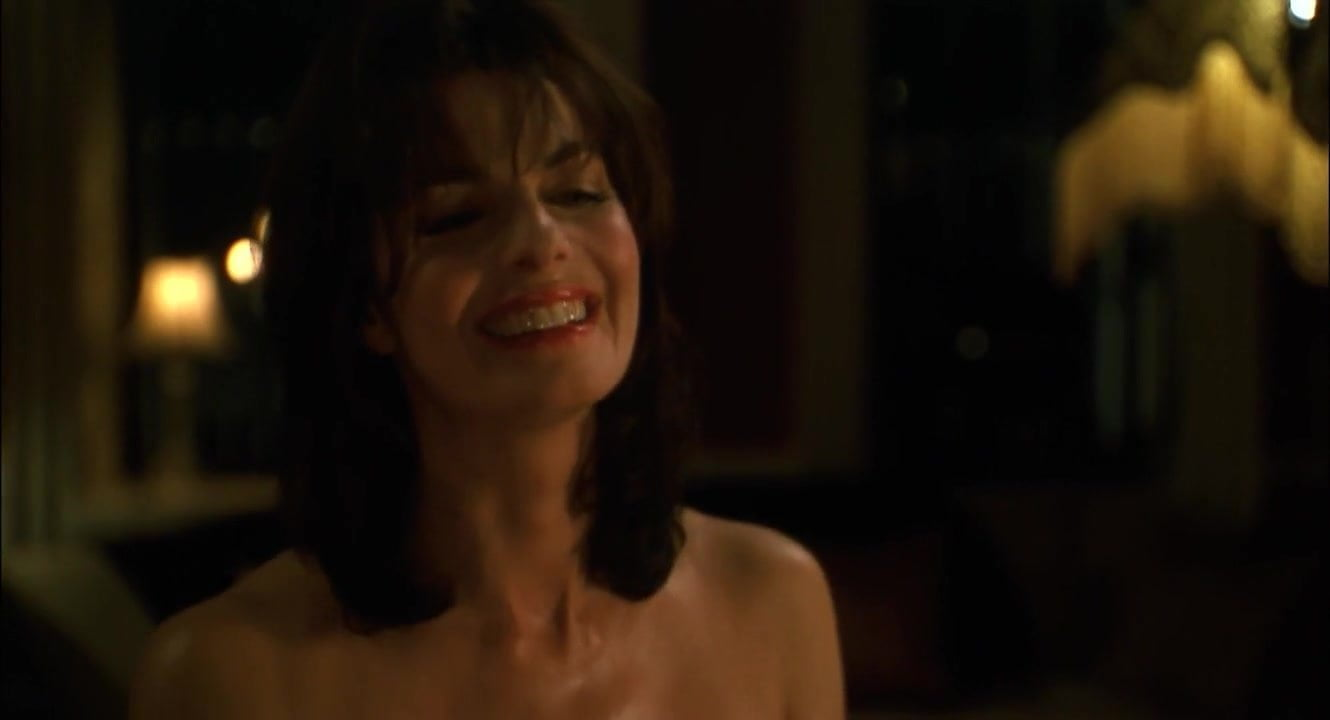 Sela ward nude video