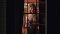 Thora Birch - ''American Beauty'' 02