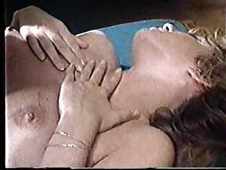 Moana Pozzi sex scene - Valentina, ragazza in calore (1981)