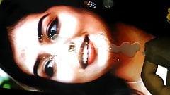 Nazriya valentine tribute