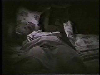 Bed RoomLiving Room Masturbation2