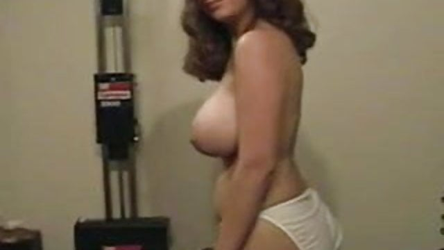 Hot sexy mature woman tube