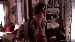 Caprice Benedetti Nude - Brotherhood - HD