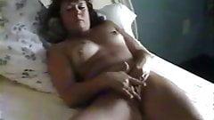 My wife sex tube