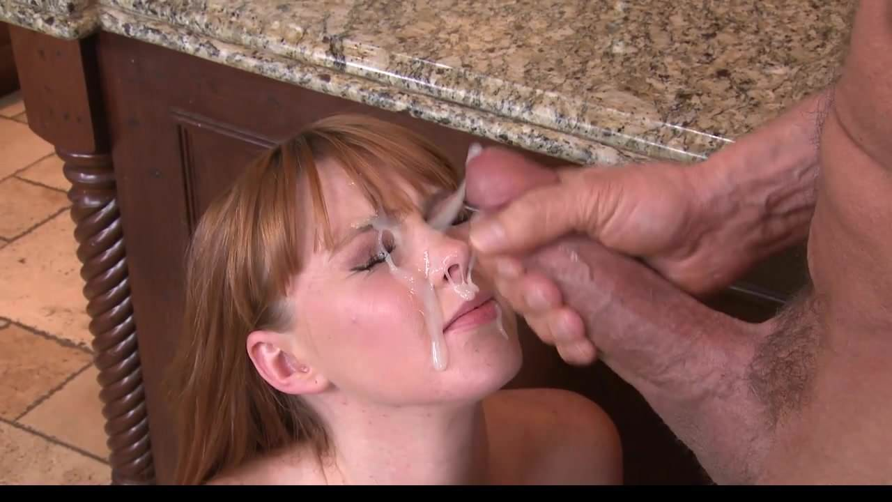 something femdom handjob ruined orgasm brittish can not participate