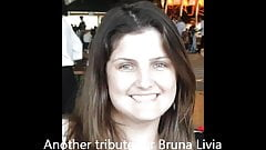 Tribute for Bruna Livia (Blpslut)