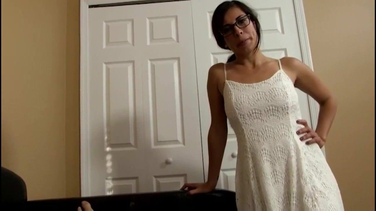 Stepmom amp stepson affair 61 mom i always get what i want