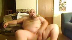Chub Daddy 005