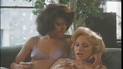80's vintage porn 72