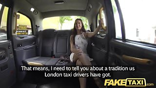 Fake Taxi Horny flexible American sweetheart.mp4