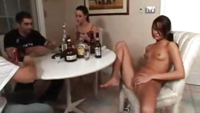 Free porn kolkata