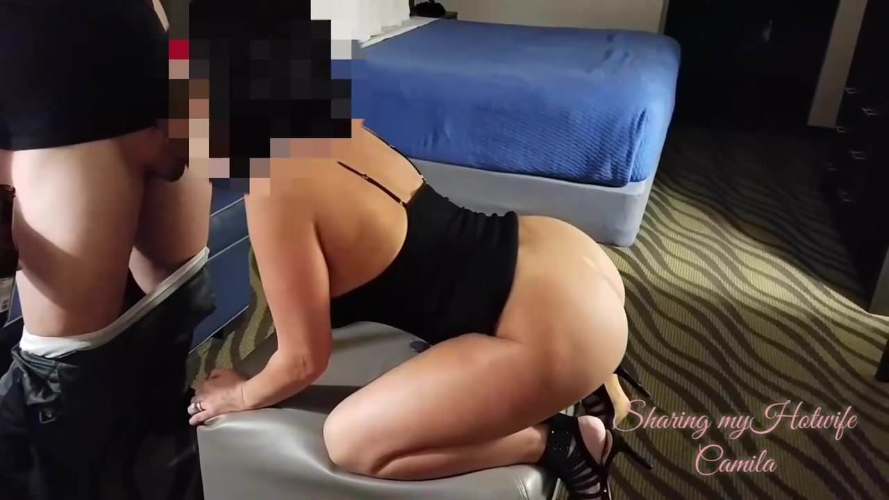 The Best - Free Porn Videos - Page 2