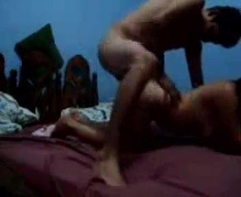 delhi university sex scandal